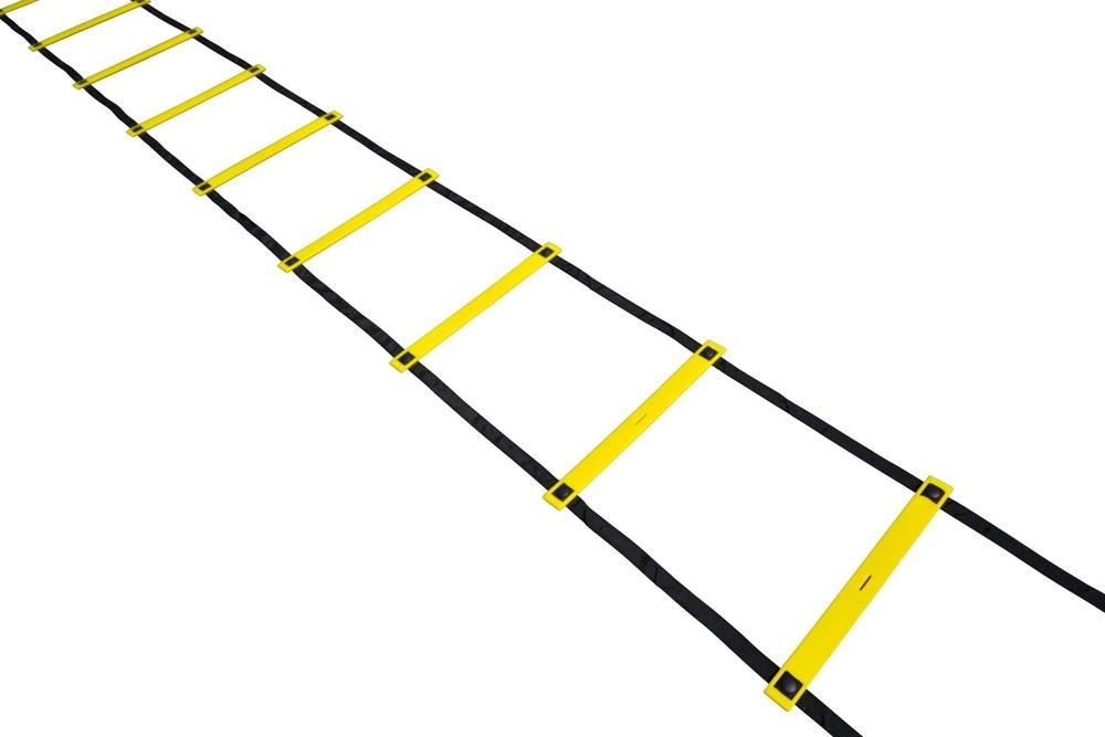 trainingsmaterialen sport voetbal pionnen schijven ladders en meertrainingsmateriaal trainingsmaterialen speedladder trainingsladder loopladder training
