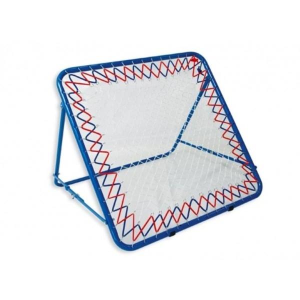 trainingsmaterialen sport voetbal pionnen schijven ladders en meertrainingsmateriaal trainingsmaterialen tsjoek